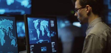 시스코, 안전한 미래 이끌 보안 인력 양성에 1000만 달러 투자