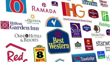 브랜드의 향방/눈여겨 봐야 할 2016년 국내 호텔산업 동향 #3