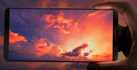 미리보는 갤럭시 S8(Galaxy S8)
