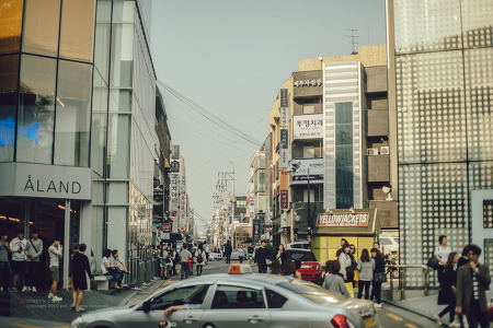 street 1pic~