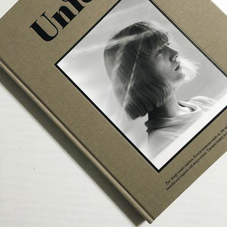 유니온 매거진 (Union Magazine)