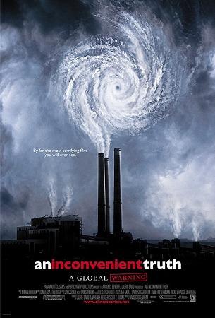 기후변화와 지구온난화 음모론과 거짓과 허구설