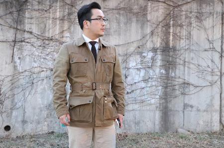 남자 봄 코디 여자들이 좋아하는 남자 패션
