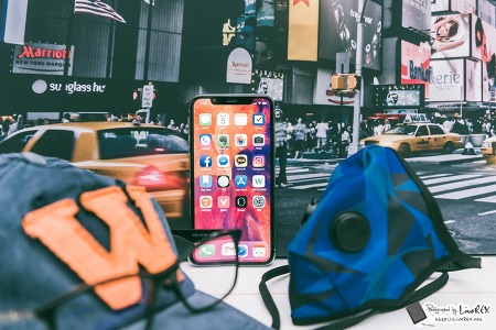 아이폰X 가격, 한정 단말 저렴하게 구하기