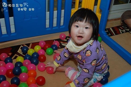 햇님토이 멜로디 베이비룸에 빠진 우리집 쌍둥이들~~