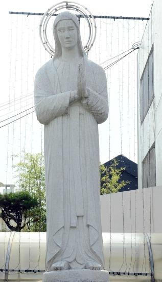 [대전 원도심 특별기획] 참으로 고운 종소리 - 대흥동성당