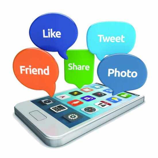 콘텐츠 사업, 이제 소셜 프로덕션 시대