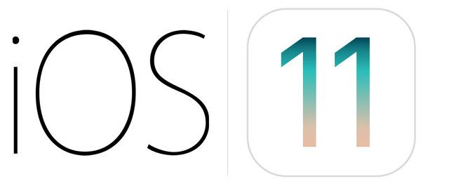 애플 iOS 11.4.1 소프트웨어 업데이트