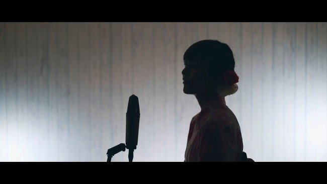 도쿄 서머 세션(東京サマーセッション) Kobasolo cover