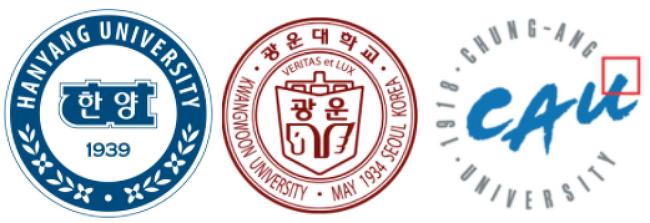 → 한양대/ 광운대/ 중앙대 2018학년도 논술 최종 경쟁률 & 기출 문제 자료