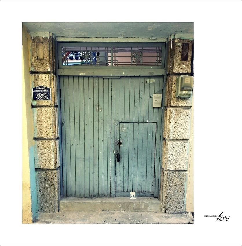 DOOR-#72