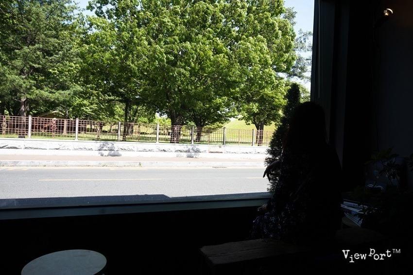경주여행] 뜨는 황리단길 카페골목 카페 페트(FETE)와 수제아이스크림 별봉아이스 (알쓸신잡 젠트리피케이션)