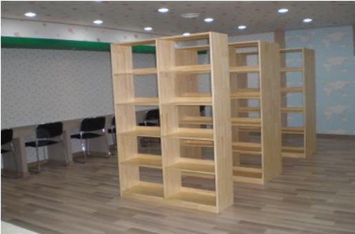 쎈에코디자인 :: '기타/한국아파트작은도서관' 카테고리의 글 목록
