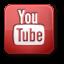 씨디맨 유튜브