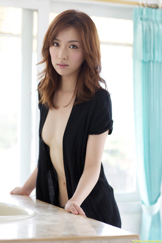 瀬戸早妃の画像 p1_37