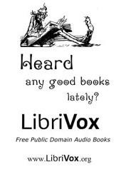 LibriVox의 포스터