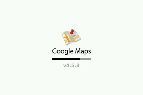 블랙베리 구글맵 디오딕 어플 유투브