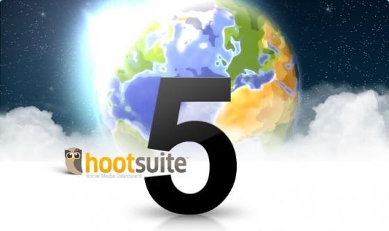Hootsuite5
