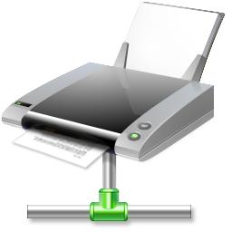 netprinter_conn (c) microsoft