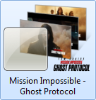 mission_impossible_win7_theme_10