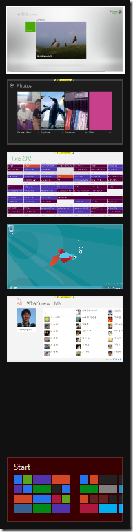 Win8_CP_review_01