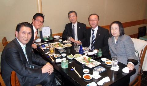 2010 JRC (일본, 요코하마)