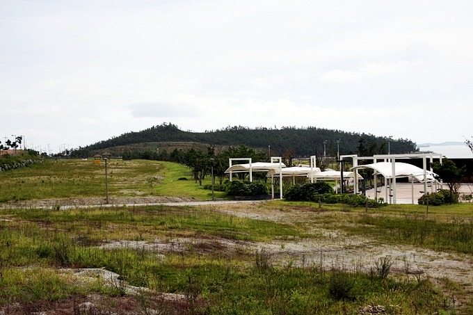 F1캠핑촌
