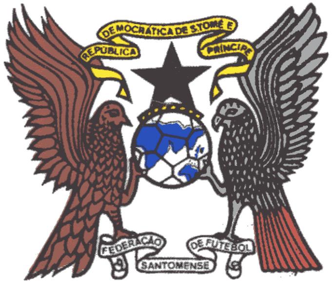 Federação Santomense de Futebol