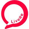 LiveRe
