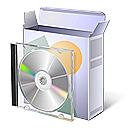 윈도우 7 다시 설치