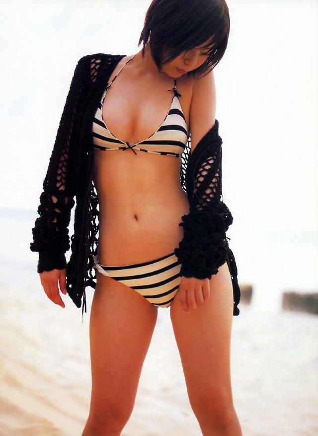 グラビアの美少女 (テレビ番組)の画像 p1_22