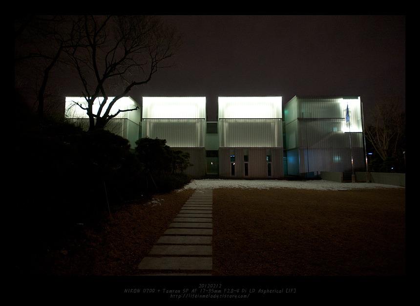 20120212 안중근 의사 기념관