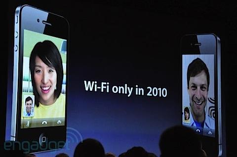 apple-wwdc-2010-366-rm-eng.jpg
