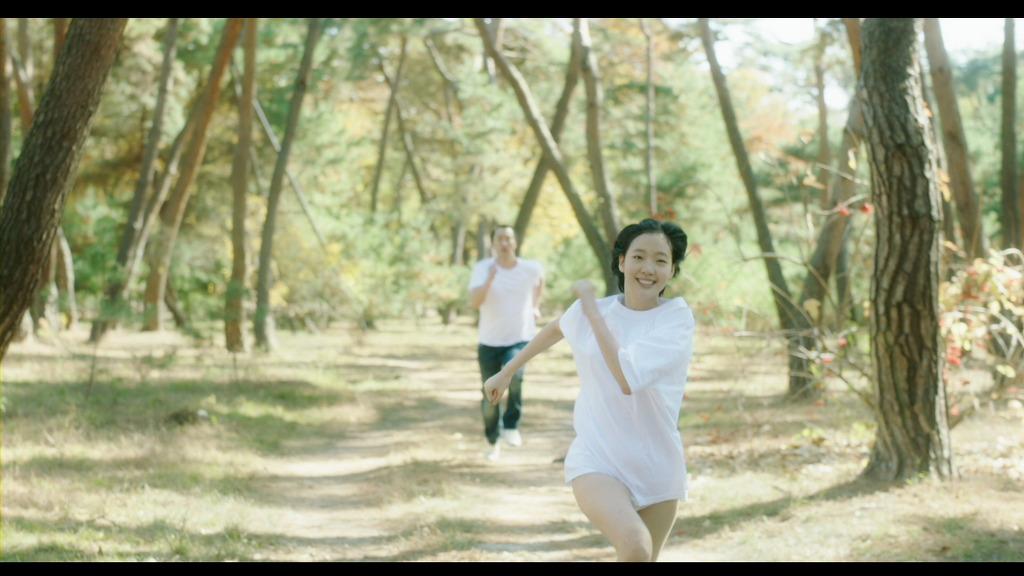 달콤한 인생(La Dolce Vita) - 영화, 음악, 여행이야기