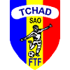 Fédération Tchadienne de Football