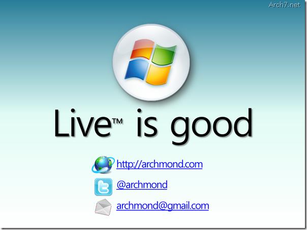 windows_live_era_17