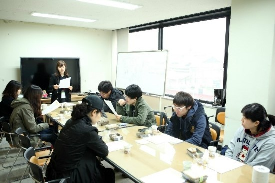 [재능기부]양평 신망원-굿네이버스와 함께한 봉사활동