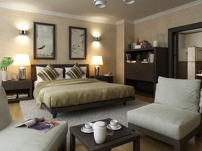 부자와 교육 :: 침실인테리어디자인, 침실꾸미기, 침실인테리어 ...