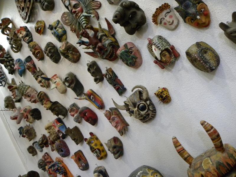 중남미문화원 ww.latina.or.kr Centro Cultural De America Latina Y Museo