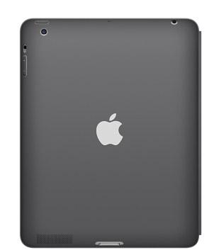 iPad Smart Case 3