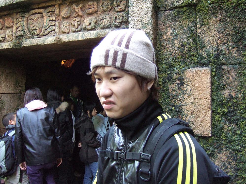 일본여행 - 그 다음 다음 다음의 이야기.. : 15658E50513CBE3F0F7F8E