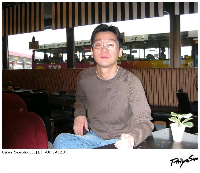 14_1411_IMG.JP