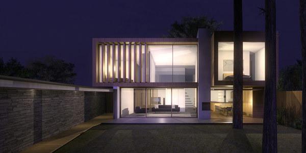 주거건축인테리어디자인, 주거건축물, 주거공간인테리어디자인, 주거건축물