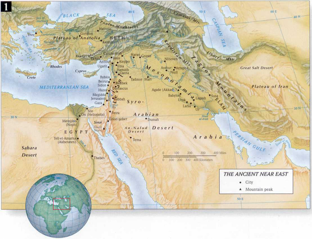 bible maps with 20 on 1102003100 furthermore Mount Nemrut Turkey further Maps likewise In The Bible Map Jonah wPQabZdzu9 qrjtEkUmeXCo8pOCTTSRTeglR7pPsVxE in addition Sld010.
