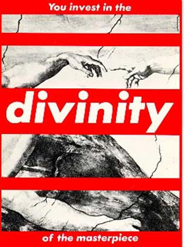 how to create necrofire divinity 2