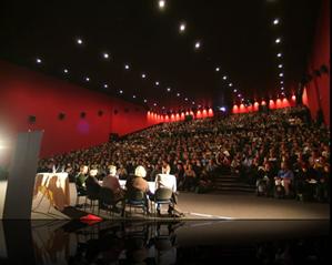 UX 컨퍼런스 + 전자/정보통신 박람회 (2011-02-11 Update)