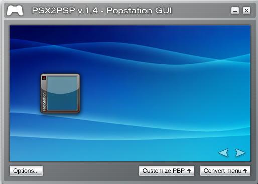 psx2psp v1 4