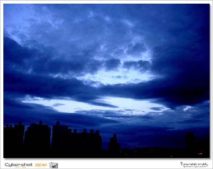 새벽, 새벽 사진, 새벽 풍경 사진, 새벽냄새, 새벽사진, 새벽사진들, 새벽이 오는 소리,