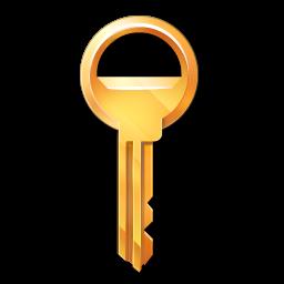 윈도우 7의 비밀번호 복구 디스크 만들기