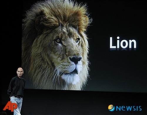 맥북, 맥, 맥에어, 맥북에어, 맥북 에어, 맥 에어, 맥 라이어, 라이어, 애플 노트북, 애플, IT, mac, mac lion, macbook, macbook lion, 맥북 출시, 맥북 패러디, 맥 패러디, 맥 트위터, 맥 제품